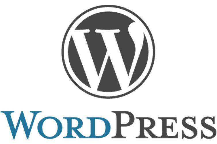 WordPress, Joomla, Drupal, and Custom Content Management
